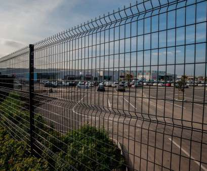 wire mesh fencing for sale in johannesburg Betafence, Impi Wire Wire Mesh Fencing, Sale In Johannesburg Brilliant Betafence, Impi Wire Galleries