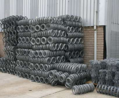 wire mesh fencing for sale in johannesburg Brick force reinforcement is a mesh that is used, brick reinforcing Wire Mesh Fencing, Sale In Johannesburg Most Brick Force Reinforcement Is A Mesh That Is Used, Brick Reinforcing Photos