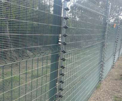 wire mesh fencing for sale in johannesburg Electric Fence Installations at 2017 Prices, Junk Mail Wire Mesh Fencing, Sale In Johannesburg Popular Electric Fence Installations At 2017 Prices, Junk Mail Photos