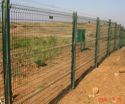 wire mesh fencing for sale in johannesburg Farm/Game Fencing, Manase Wire Mesh Fencing, Sale In Johannesburg Brilliant Farm/Game Fencing, Manase Images