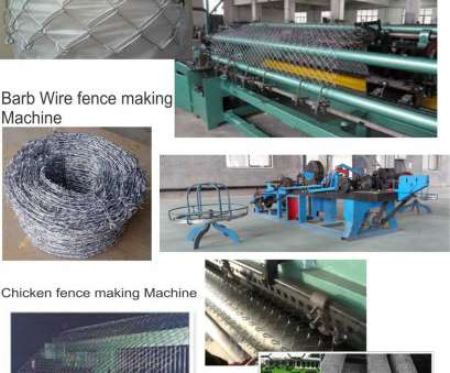 wire mesh fencing for sale in johannesburg Fence Making. Diamond Wire Mesh Formula Wire Mesh Fencing, Sale In Johannesburg Nice Fence Making. Diamond Wire Mesh Formula Collections