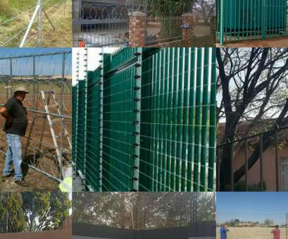 wire mesh fencing for sale in johannesburg Fencing, Palisade, Razor Wire, Junk Mail Wire Mesh Fencing, Sale In Johannesburg Fantastic Fencing, Palisade, Razor Wire, Junk Mail Ideas