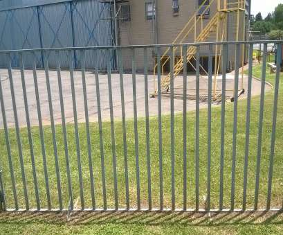 wire mesh fencing for sale in johannesburg Heavy Duty Portable Barrier fencing, sale, Junk Mail Wire Mesh Fencing, Sale In Johannesburg Fantastic Heavy Duty Portable Barrier Fencing, Sale, Junk Mail Images