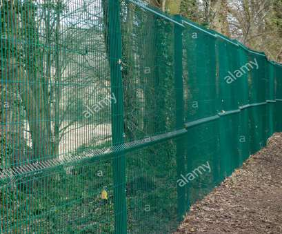 wire mesh fencing for sale in johannesburg Mesh Fencing Stock Photos & Mesh Fencing Stock Images, Alamy Wire Mesh Fencing, Sale In Johannesburg Professional Mesh Fencing Stock Photos & Mesh Fencing Stock Images, Alamy Galleries