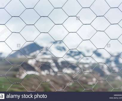 wire mesh fencing for sale in johannesburg Metal Mesh Security Fencing Stock Photos & Metal Mesh Security Wire Mesh Fencing, Sale In Johannesburg Top Metal Mesh Security Fencing Stock Photos & Metal Mesh Security Pictures