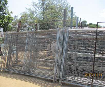 wire mesh fencing for sale in johannesburg New steel mesh gates, sale, Junk Mail Wire Mesh Fencing, Sale In Johannesburg Simple New Steel Mesh Gates, Sale, Junk Mail Galleries