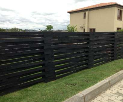 wire mesh fencing for sale in johannesburg Quality Wooden Fences, Wire Mesh, Steel Palisades & Gates Wire Mesh Fencing, Sale In Johannesburg Creative Quality Wooden Fences, Wire Mesh, Steel Palisades & Gates Photos