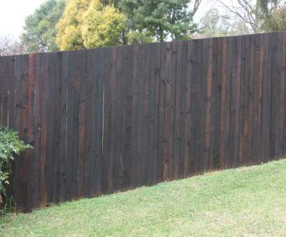wire mesh fencing for sale in johannesburg Quality Wooden Fences, Wire Mesh, Steel Palisades & Gates Wire Mesh Fencing, Sale In Johannesburg Perfect Quality Wooden Fences, Wire Mesh, Steel Palisades & Gates Ideas