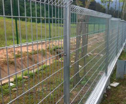 wire mesh fencing suppliers malaysia BRC Fencing Mesh Panel, security fencing wire mesh Wire Mesh Fencing Suppliers Malaysia Popular BRC Fencing Mesh Panel, Security Fencing Wire Mesh Solutions