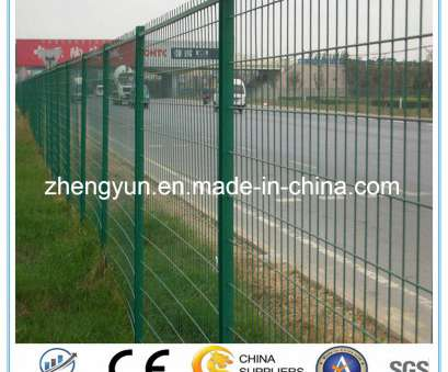 wire mesh fencing suppliers malaysia China Malaysia Market Direct Sale Highway Fence, China Wire Mesh, Stainless Steel Wire Mesh Wire Mesh Fencing Suppliers Malaysia Popular China Malaysia Market Direct Sale Highway Fence, China Wire Mesh, Stainless Steel Wire Mesh Ideas