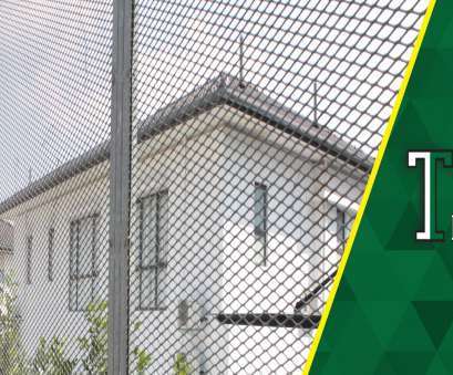 wire mesh fencing suppliers malaysia ... Expanded Metal Fencing Manufacturer in Malaysia,, Tafa Wire Mesh Fencing Suppliers Malaysia Simple ... Expanded Metal Fencing Manufacturer In Malaysia,, Tafa Collections