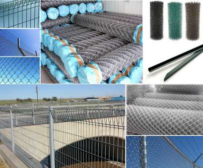 wire mesh fencing suppliers malaysia Fencing 篱笆, LT Hardware, Hardware, Building & Construction Wire Mesh Fencing Suppliers Malaysia Best Fencing 篱笆, LT Hardware, Hardware, Building & Construction Collections