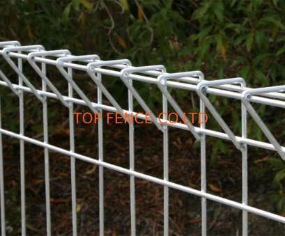 wire mesh fencing suppliers malaysia Hot Dipped Galvanized, Fence (Malaysia),BRC fence Wire Mesh Fencing Suppliers Malaysia Creative Hot Dipped Galvanized, Fence (Malaysia),BRC Fence Ideas