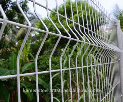 wire mesh fencing suppliers malaysia Malaysia Fence, Malaysia Fence Manufacturers, Suppliers on Alibaba.com Wire Mesh Fencing Suppliers Malaysia Creative Malaysia Fence, Malaysia Fence Manufacturers, Suppliers On Alibaba.Com Galleries