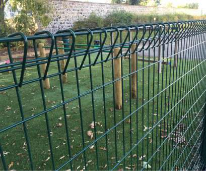 wire mesh fencing suppliers malaysia Malaysia, Fence Singapore Manufacturer, Supplier, Supplies Wire Mesh Fencing Suppliers Malaysia Practical Malaysia, Fence Singapore Manufacturer, Supplier, Supplies Galleries