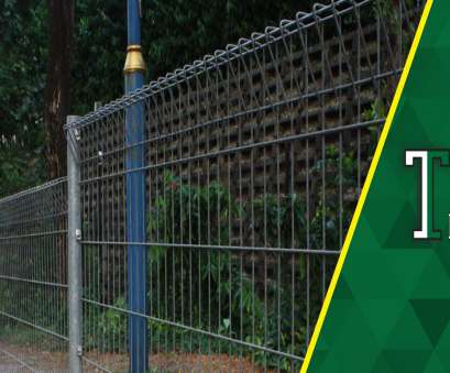 wire mesh fencing suppliers malaysia Malaysia Security Fence: Wire Mesh, Barbed Wire,, Tafa Wire Mesh Fencing Suppliers Malaysia Nice Malaysia Security Fence: Wire Mesh, Barbed Wire,, Tafa Galleries
