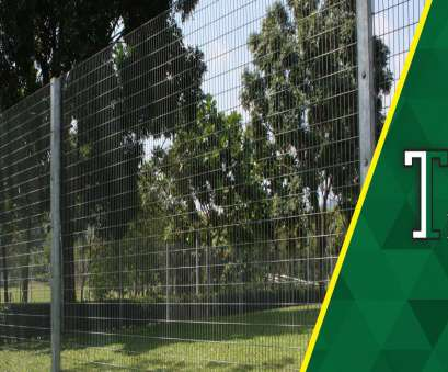 wire mesh fencing suppliers malaysia Malaysia Security Fence: Wire Mesh, Barbed Wire,, Tafa Wire Mesh Fencing Suppliers Malaysia Brilliant Malaysia Security Fence: Wire Mesh, Barbed Wire,, Tafa Galleries