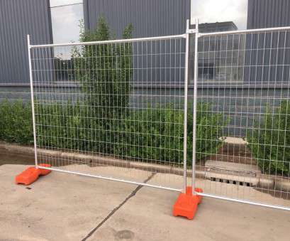 wire mesh fencing suppliers malaysia Temporary Fence Panels, Lion Fencing, Steel Supplies Wire Mesh Fencing Suppliers Malaysia Fantastic Temporary Fence Panels, Lion Fencing, Steel Supplies Pictures