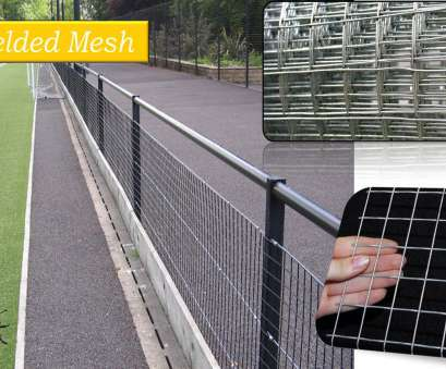 Wire Mesh Fencing Suppliers Malaysia Practical Malaysia