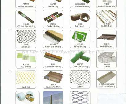 wire mesh fencing suppliers malaysia WIRE MESH, NET, NETTING, FENCING (SMH0001) WIRE MESH, NET, NETTING Wire Mesh Fencing Suppliers Malaysia Simple WIRE MESH, NET, NETTING, FENCING (SMH0001) WIRE MESH, NET, NETTING Pictures