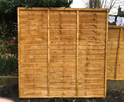 wire mesh fencing wickes 2 Wickes fence panels, 183cm high, wide, in Chorlton, Manchester, Gumtree Wire Mesh Fencing Wickes Nice 2 Wickes Fence Panels, 183Cm High, Wide, In Chorlton, Manchester, Gumtree Ideas
