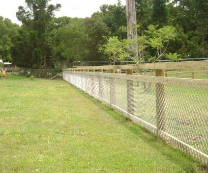 wire mesh fencing wickes 31 Great Chain Link Fence Garden Ideas Wire Mesh Fencing Wickes Perfect 31 Great Chain Link Fence Garden Ideas Collections