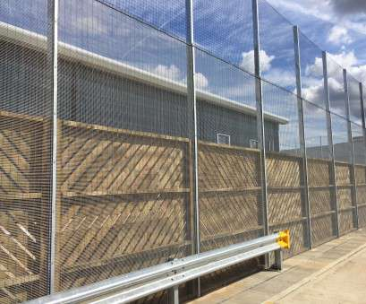 wire mesh fencing wickes 358 Mesh with screening, anti throw netting 19 New Wire Mesh Fencing Wickes Pictures
