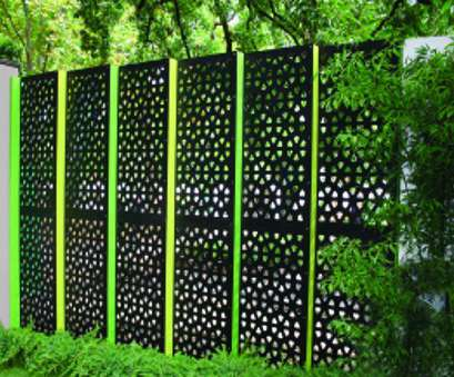 wire mesh fencing wickes About Trellis Fence Panels Garden, Design & Ideas Wire Mesh Fencing Wickes Most About Trellis Fence Panels Garden, Design & Ideas Photos