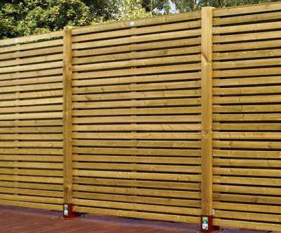 wire mesh fencing wickes horizontal slat fencing uk,, Google Search, Garden Wire Mesh Fencing Wickes Perfect Horizontal Slat Fencing Uk,, Google Search, Garden Galleries