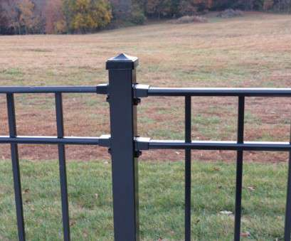 wire mesh fencing wickes Iron Fence Panels At Wickes, All Home Decor : Three Benefits of Wire Mesh Fencing Wickes Popular Iron Fence Panels At Wickes, All Home Decor : Three Benefits Of Solutions