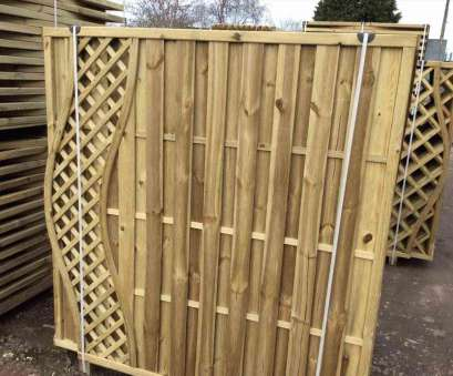 wire mesh fencing wickes mesh create, tie fence Wickes Garden Fence Panels chain link, stunning wire mesh create Wire Mesh Fencing Wickes Cleaver Mesh Create, Tie Fence Wickes Garden Fence Panels Chain Link, Stunning Wire Mesh Create Collections