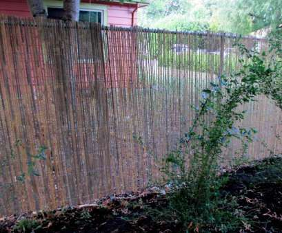 wire mesh fencing wickes Pergola Bamboo Roll Fencing Sensational Rolled Bamboo Fencing intended, measurements 1327 X 825 Wire Mesh Fencing Wickes Top Pergola Bamboo Roll Fencing Sensational Rolled Bamboo Fencing Intended, Measurements 1327 X 825 Pictures