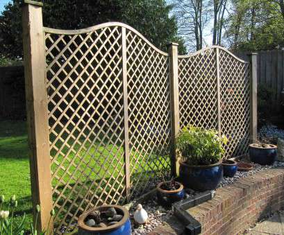 wire mesh fencing wickes Ultimate Wickes Trellis Fence Panels With Glamorous Trellis Panels within measurements 1899 X 1424 Wire Mesh Fencing Wickes Brilliant Ultimate Wickes Trellis Fence Panels With Glamorous Trellis Panels Within Measurements 1899 X 1424 Photos