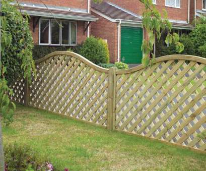 wire mesh fencing wickes Wickes Garden Fence Posts, Backyard Landscaping Fence Wire Mesh Fencing Wickes Most Wickes Garden Fence Posts, Backyard Landscaping Fence Ideas