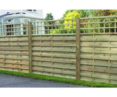 wire mesh fencing wickes Wickes Hertford Fence Panel 1.8m x 1.8m Integrated Trellis, Wickes.co.uk Wire Mesh Fencing Wickes Cleaver Wickes Hertford Fence Panel 1.8M X 1.8M Integrated Trellis, Wickes.Co.Uk Images