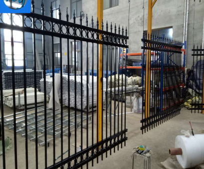 wire mesh fencing wickes Wickes Pale Picket Fence -, Wickes Pale Picket Fence,Wickes Pale Picket,Picket Fence Product on Alibaba.com Wire Mesh Fencing Wickes Brilliant Wickes Pale Picket Fence -, Wickes Pale Picket Fence,Wickes Pale Picket,Picket Fence Product On Alibaba.Com Ideas
