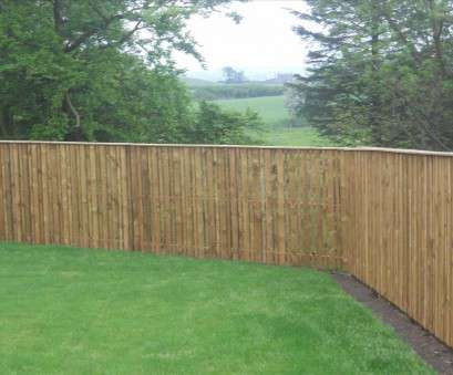 wire mesh fencing wickes Wickes Shed, Fence Preserver Acorn Brown, Fence Photos Wire Mesh Fencing Wickes Popular Wickes Shed, Fence Preserver Acorn Brown, Fence Photos Solutions