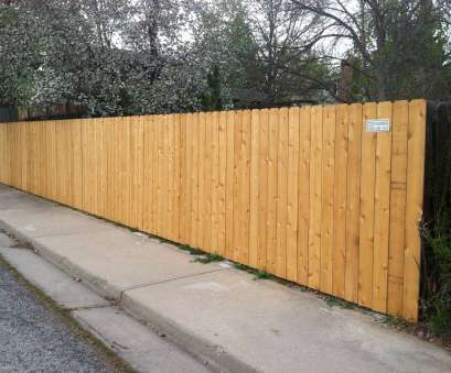 wire mesh fencing wickes Wickes Trellis Fence Panels Geekleetist within proportions 2192 X 2001 Wire Mesh Fencing Wickes Best Wickes Trellis Fence Panels Geekleetist Within Proportions 2192 X 2001 Ideas
