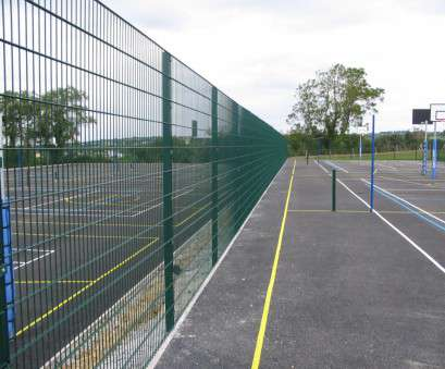 17 New Wire Mesh Fencing Winnipeg Images