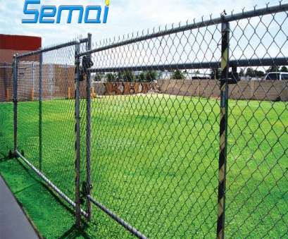 wire mesh fencing winnipeg Chain Link Fence Curtain, Chain Link Fence Curtain Suppliers, Manufacturers at Alibaba.com Wire Mesh Fencing Winnipeg Cleaver Chain Link Fence Curtain, Chain Link Fence Curtain Suppliers, Manufacturers At Alibaba.Com Collections