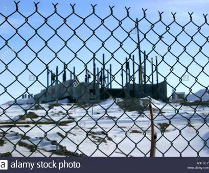 wire mesh fencing winnipeg Chain Link Fence outside, Construction Site of, Rexburg, Temple Wire Mesh Fencing Winnipeg Professional Chain Link Fence Outside, Construction Site Of, Rexburg, Temple Pictures