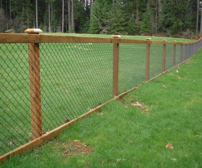 wire mesh fencing winnipeg Chain Link Fencing in Lynnwood, WA …,, The Yard, Pinte… Wire Mesh Fencing Winnipeg Fantastic Chain Link Fencing In Lynnwood, WA …,, The Yard, Pinte… Pictures