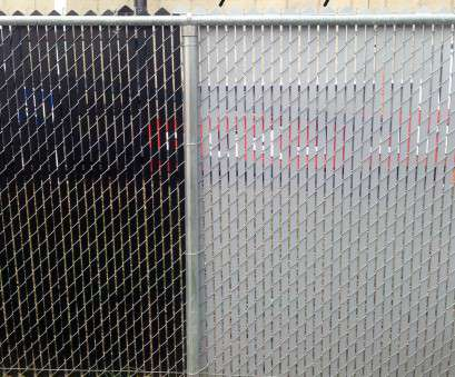 wire mesh fencing winnipeg Chain Link Options, J&M Industries Ltd Wire Mesh Fencing Winnipeg Nice Chain Link Options, J&M Industries Ltd Collections