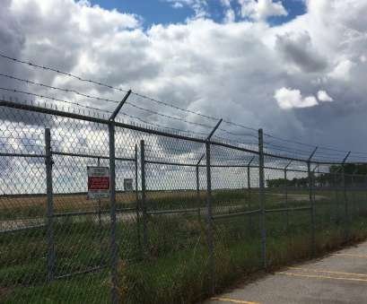 wire mesh fencing winnipeg Delta Airlines, Taking, from Winnipeg James Richardson Int'l Airport Wire Mesh Fencing Winnipeg Practical Delta Airlines, Taking, From Winnipeg James Richardson Int'L Airport Collections
