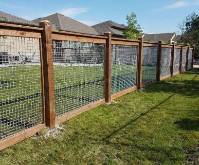 wire mesh fencing winnipeg July, 2017 Utilize, strength of, wood posts,, install a wire mesh fence, so your puppy never loses sight of, deer giving, a hard time! Wire Mesh Fencing Winnipeg Professional July, 2017 Utilize, Strength Of, Wood Posts,, Install A Wire Mesh Fence, So Your Puppy Never Loses Sight Of, Deer Giving, A Hard Time! Solutions