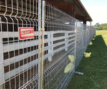 wire mesh fencing winnipeg Outdoor: Welded Wire Fence Inspirational Mercial Fence Contractor Bowling Green Cookeville Tn,, Welded Wire Mesh Fencing Winnipeg Brilliant Outdoor: Welded Wire Fence Inspirational Mercial Fence Contractor Bowling Green Cookeville Tn,, Welded Ideas