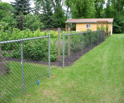 wire mesh fencing winnipeg Shorty's Fencing, been providing Winnipeg with quality fencing solutions, over 10 years Wire Mesh Fencing Winnipeg Perfect Shorty'S Fencing, Been Providing Winnipeg With Quality Fencing Solutions, Over 10 Years Pictures