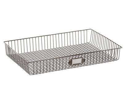 wire mesh filing baskets 11