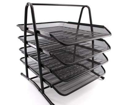 wire mesh filing baskets Amazon.com : HAODE Fashion 4 Tiers Steel Mesh Document Tray, File Basket, Office Desk Organizer, Letter Tray Organizer, Desktop Document Paper File Wire Mesh Filing Baskets Most Amazon.Com : HAODE Fashion 4 Tiers Steel Mesh Document Tray, File Basket, Office Desk Organizer, Letter Tray Organizer, Desktop Document Paper File Galleries