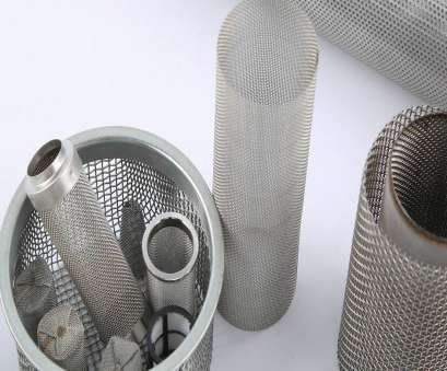 wire mesh filter screen Extruder Screens Ensure Plastic Processing a Clean Extrusion 8 Most Wire Mesh Filter Screen Pictures